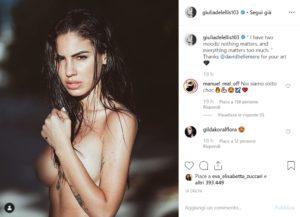giulia-de-lellis-foto-nuda